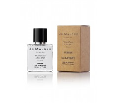 парфюмерия, косметика, духи Jo Malone Wood Sage & Sea Salt edp 50ml premium tester унисекс
