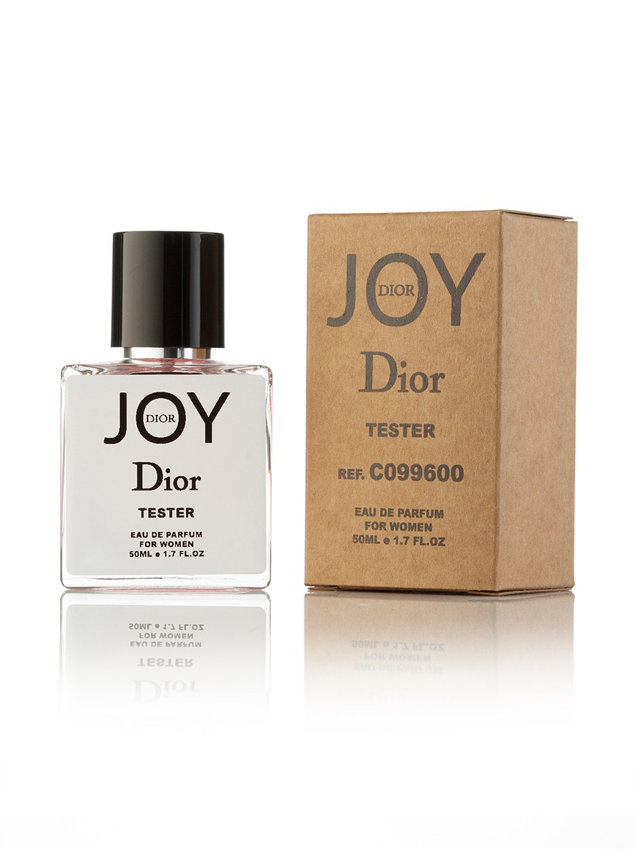 Christian Dior Joy By Dior edp 50ml premium tester