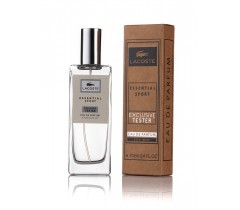 парфюмерия, косметика, духи Lacoste Essential Sport edt 70мл (ПР-4) exclusive tester Мужские