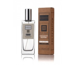 парфюмерия, косметика, духи Givenchy pour Homme edt 70мл (ПР-4) exclusive tester Мужские
