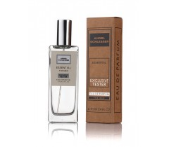 парфюмерия, косметика, духи Angel Schlesser Essential for Men edp 70мл (ПР-4) exclusive tester Мужские