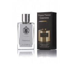 парфюмерия, косметика, духи Tiziana Terenzi Casanova edp 60 ml tester color box унисекс