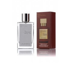 парфюмерия, косметика, духи Maison Francis Kurkdjian Baccarat Rouge 540 edp 60 ml tester color box Унисекс