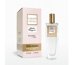 парфюмерия, косметика, духи Salvatore Ferragamo Incanto Shine edp 110ml Elite tester Limited edition Женские