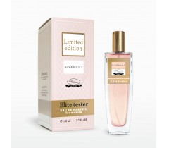 парфюмерия, косметика, духи Givenchy Ange Ou Demon Le Secret 110ml Elite tester Limited edition Женские