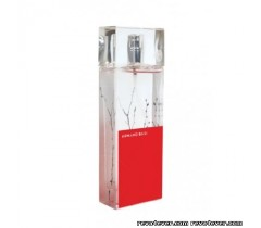 парфюмерия, косметика, духи Armand Basi In Red edt 100ml tester Женские