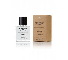 парфюмерия, косметика, духи Creed Silver Mountain Water edp 50ml premium tester унисекс