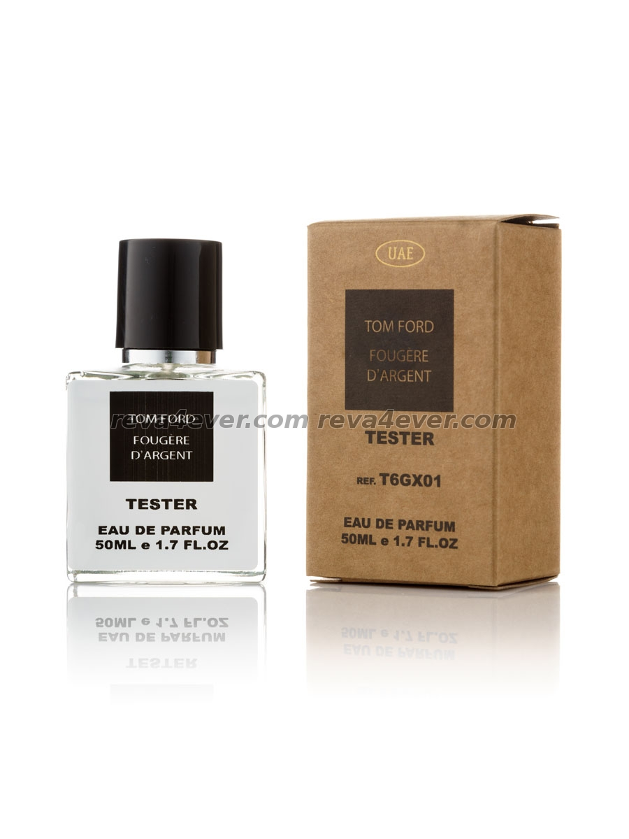 Tom Ford Fougere D'argent edp 50ml premium tester