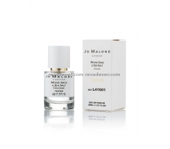 парфюмерия, косметика, духи Jo Malone Wood Sage & Sea Salt edp 30ml premium tester унисекс
