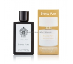парфюмерия, косметика, духи Tiziana Terenzi Bianco Puro edp 60 ml tester color box унисекс