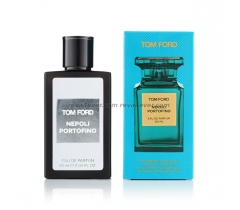 парфюмерия, косметика, духи Tom Ford Neroli Portofino edp 60 ml tester color box унисекс
