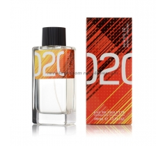 парфюмерия, косметика, духи Escentric Molecules Molecule 02 edp 100ml Imperatrice style унисекс