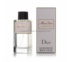 парфюмерия, косметика, духи Christian Dior Miss Dior Cherie Blooming Bouquet edp 100ml Imperatrice style Женские