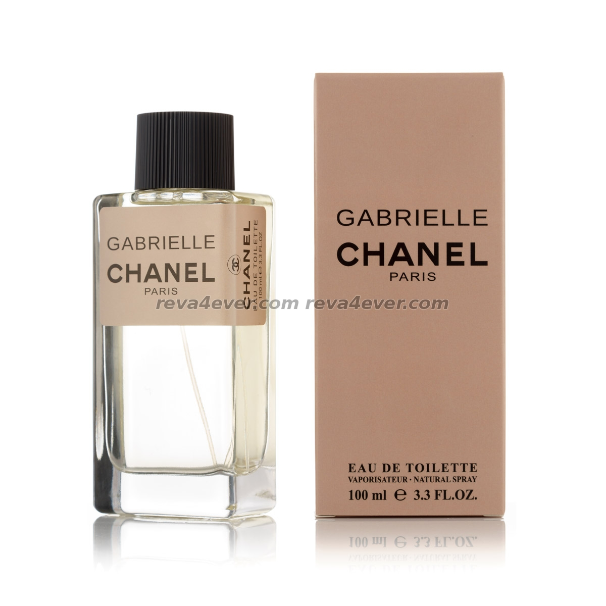 Chanel Gabrielle edp 100ml Imperatrice style