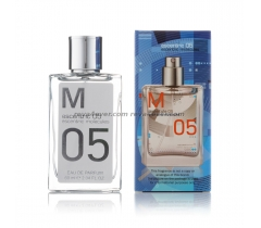 парфюмерия, косметика, духи Escentric Molecules Molecule 05 edp 60 ml tester color box унисекс