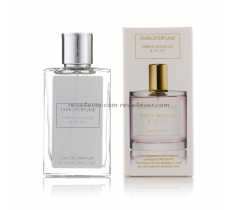 парфюмерия, косметика, духи Zarkoperfume Purple Molecule 070.07 edp 60 ml tester color box унисекс