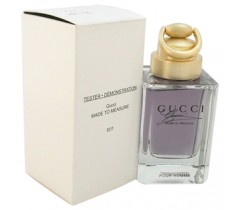 парфюмерия, косметика, духи Gucci Premiere Made to Measure pour home edt tester Мужские