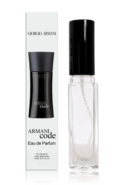 Giorgio Armani Black Code 20мл в коробке - Парфюмерия и косметика ... 9a5ad694d694a