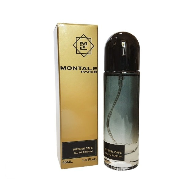 Montale Intense Cafe (Интенс Кафе) 45 мл
