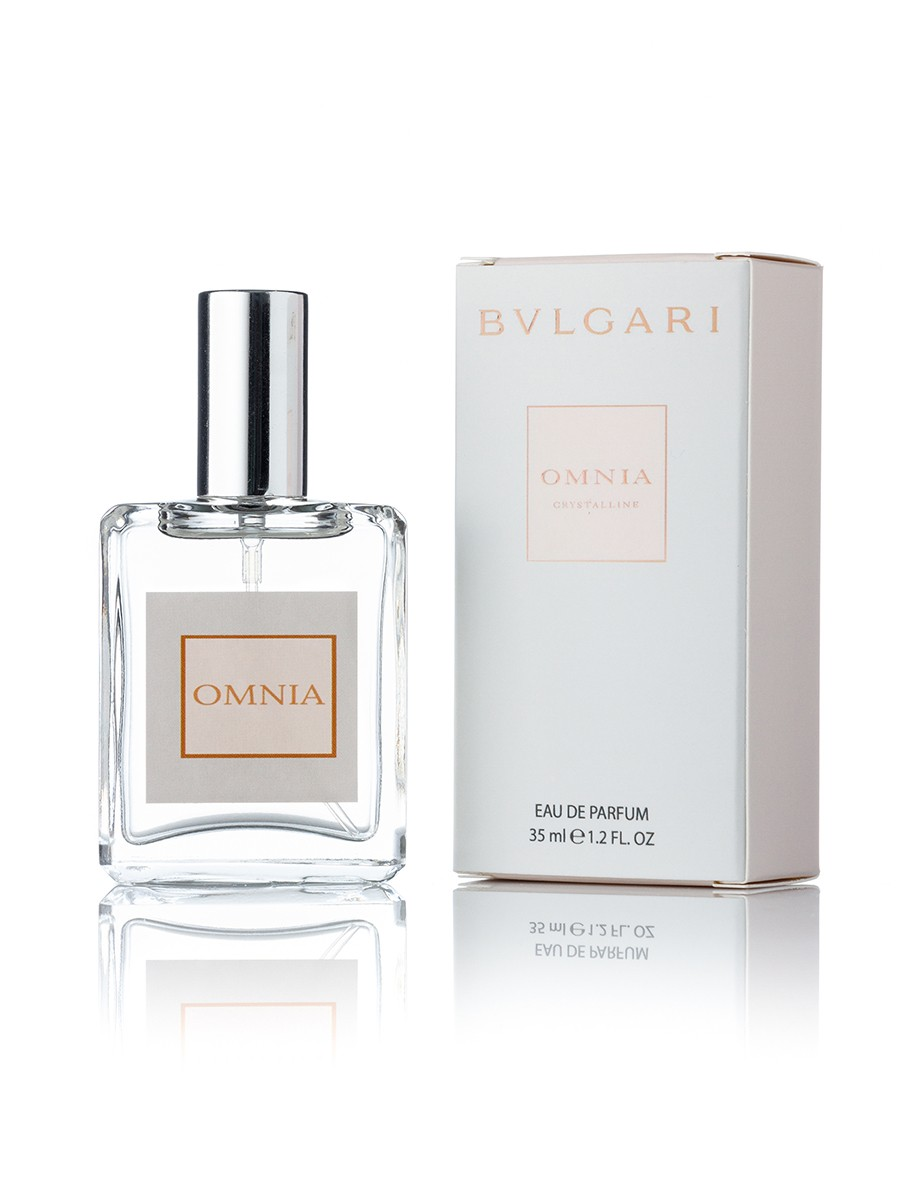 Bvlgari парфюмерия и косметика оптом интернет магазин