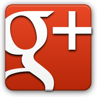 Google Plus reva4ever